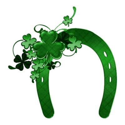 400x400 St Patricks Clipart St Patricks Day Sheep With A Top Hat