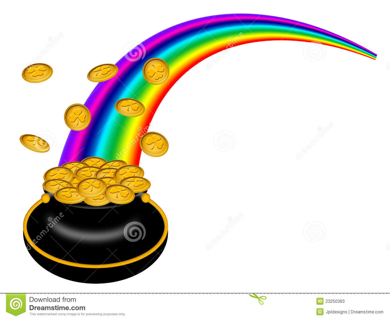 1300x1065 St. Patrick's Day Clipart St Patrick's Day Clipart Rainbow