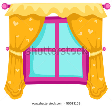 450x425 Ingenious Idea Curtain Clipart Clip Art Of Stage K9613528 Search