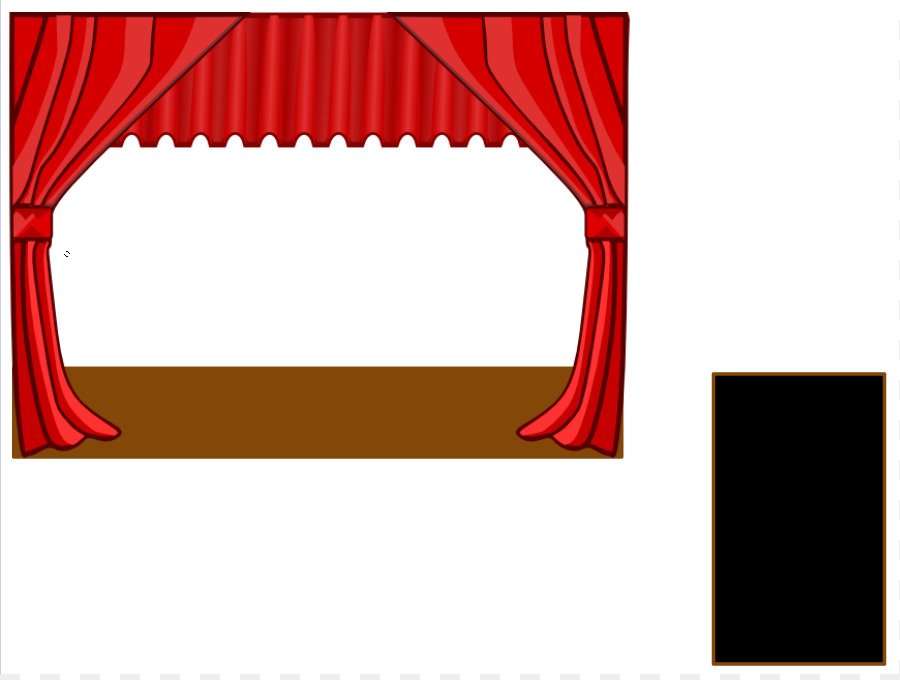 900x680 Audience Stage Free Content Clip Art