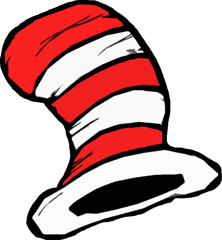 709x766 Dr Seuss Clip Art Free Images See Seussical Live On Stage