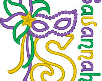 340x270 Mardi Gras Clipart Mardi Gras Clip Art Shrove Fat Tuesday