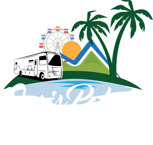 599x566 2017 Stagecoach Rv Resort Camping Rates