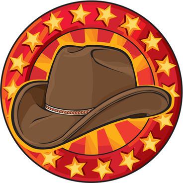 368x368 Top 82 Wild West Clip Art