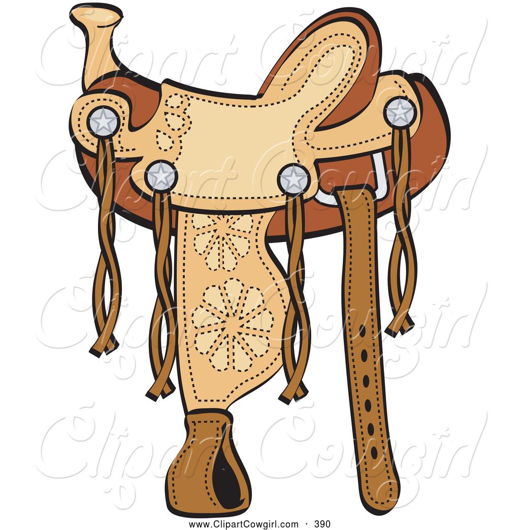 1024x1044 Top 91 Wild West Clip Art
