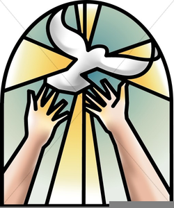 250x300 Christian Clipart Free Lent Free Images