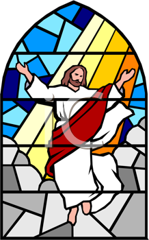 218x350 Christian Clipart Religion Christian, Free Clipart