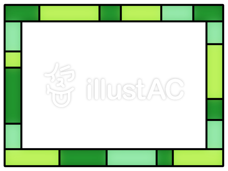 750x563 Free Cliparts Flame, Stained Glass, Frame