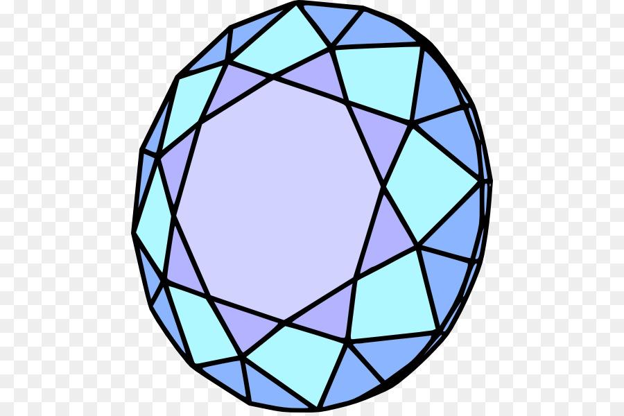 900x600 Gemstone Jewellery Free Content Clip Art