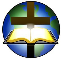 255x247 Bible Clipart Cross