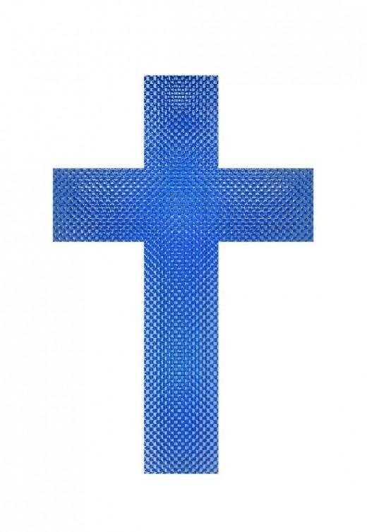 520x754 Free Cross Clip Art
