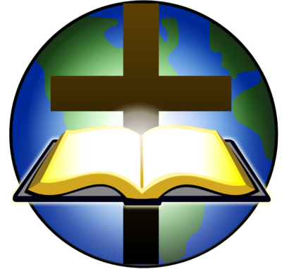 400x382 Religious Cross No Background Clipart