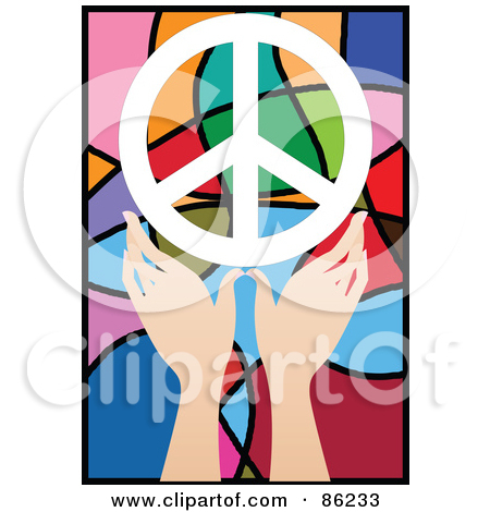 450x470 Browser Window Clipart