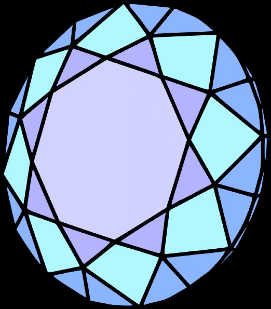 898x1024 Clip Art Jewel Clip Art