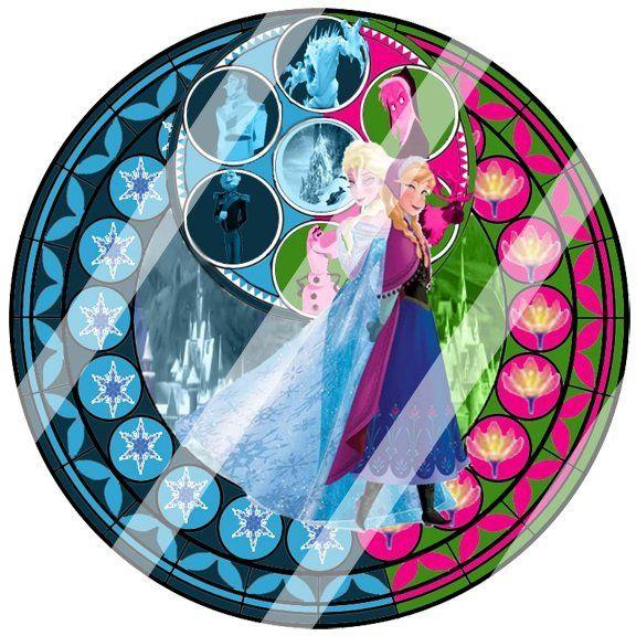 576x576 154 Best Digital Clip Art Images Images