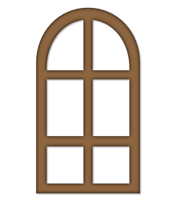 600x683 Ihm Arched Window Images By Heather M's Blog, Open Church Window