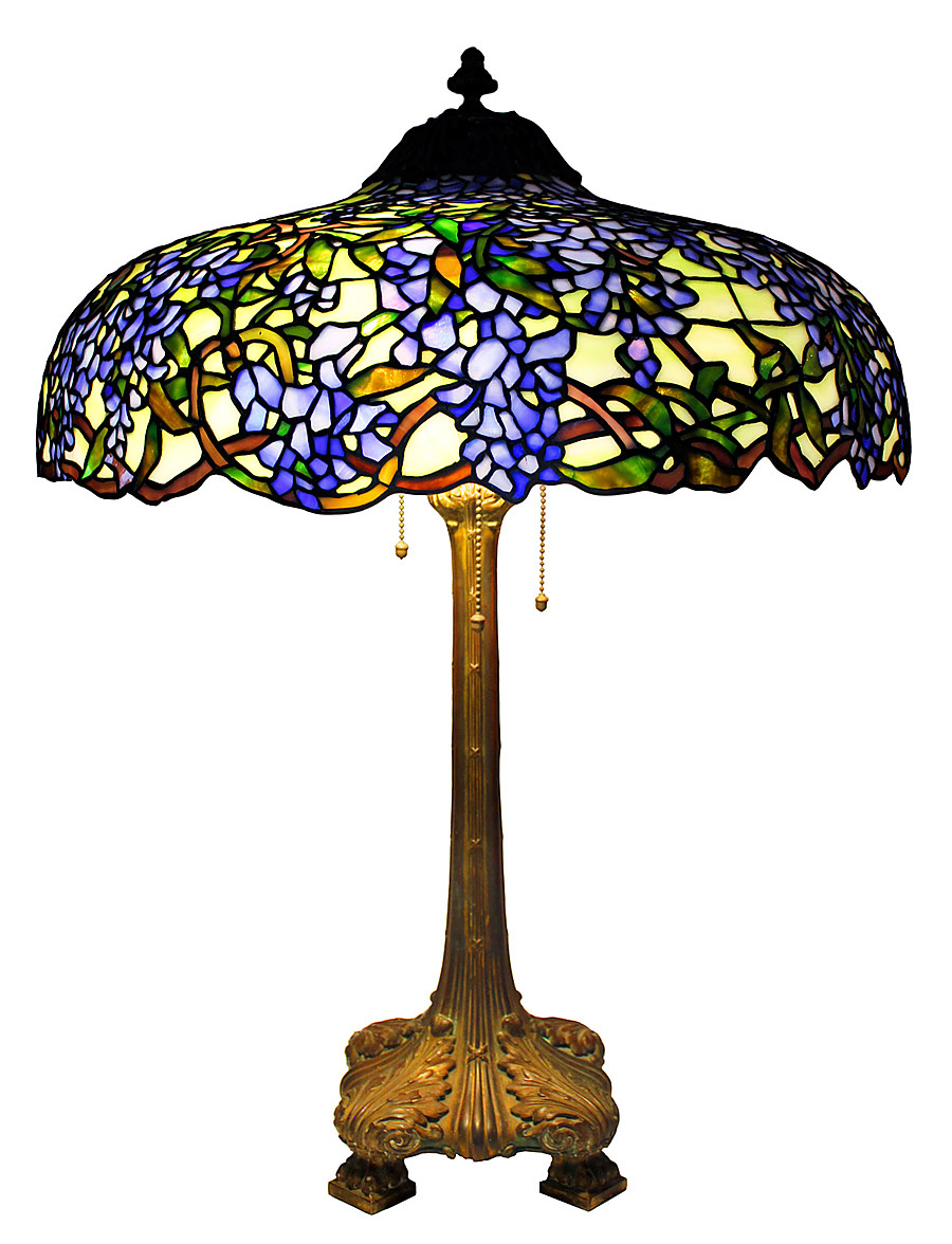 900x1176 Lamp Post Clipart Art Nouveau