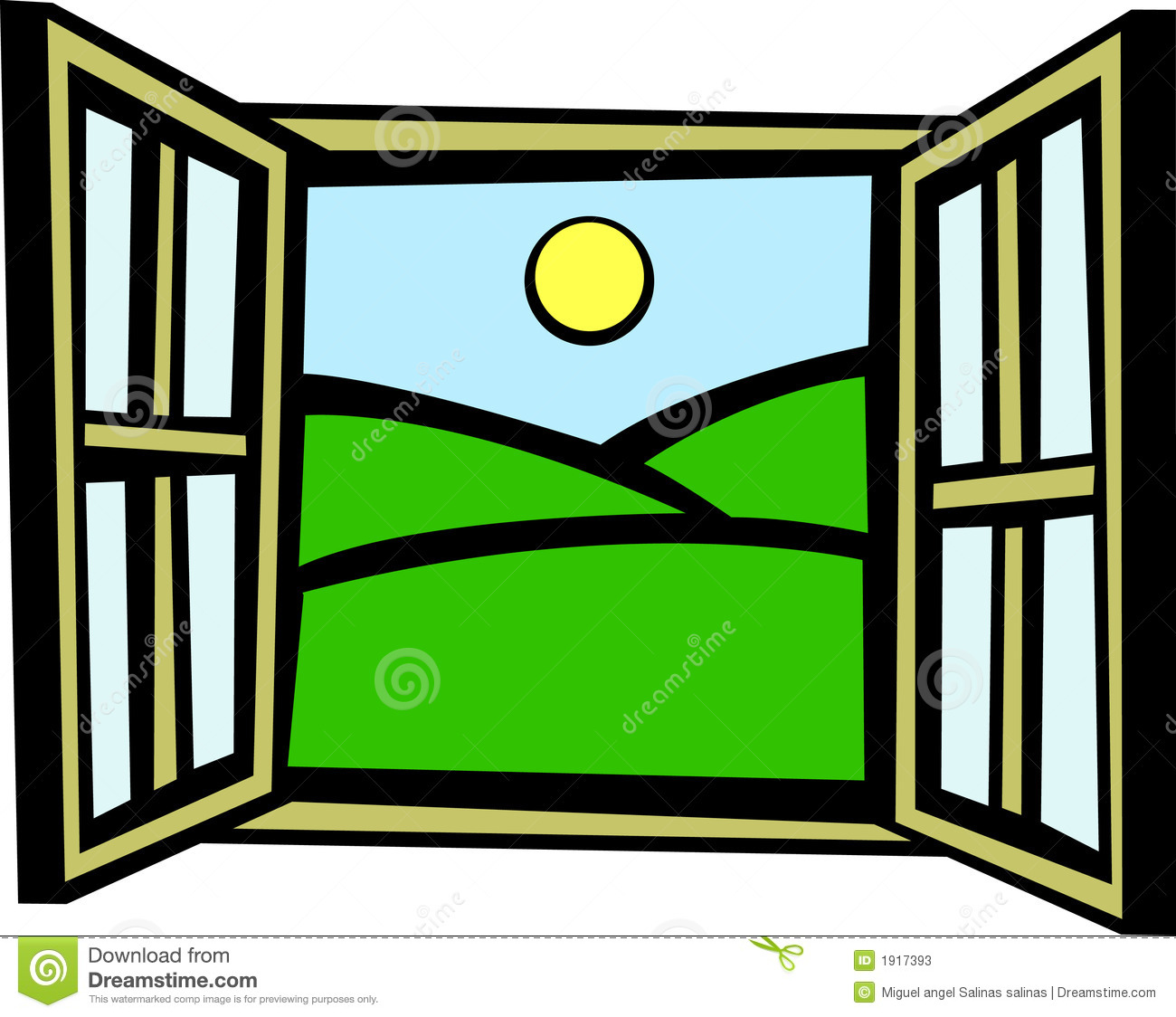 1300x1124 Stunning Ideas Window Clipart House Clipartuse Related Black