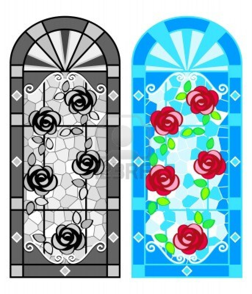 1029x1200 Glass Windows Clip Art