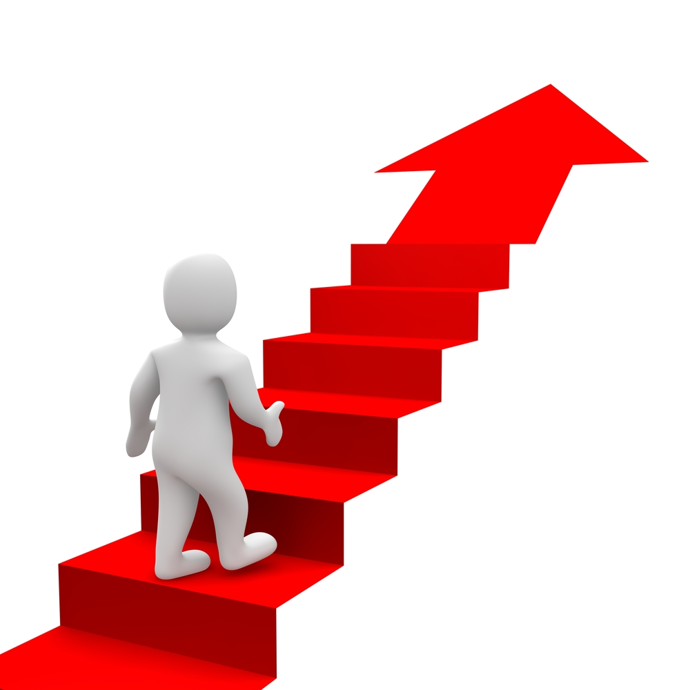 stairs-clipart-10 Ideas For Things That Color Red Clip Art @bookmarkpages.info