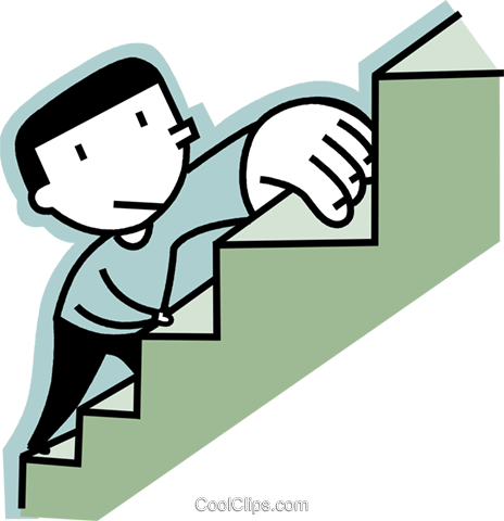 Stairs Clipart at GetDrawings com | Free for personal use