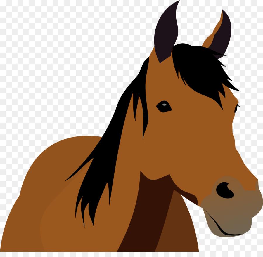 900x880 Adams County Fairgrounds Stallion Mustang Clip Art