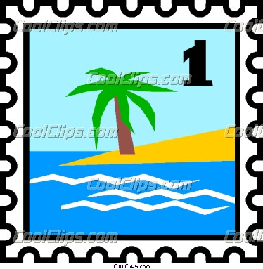 374x383 Final Stamp Clipart