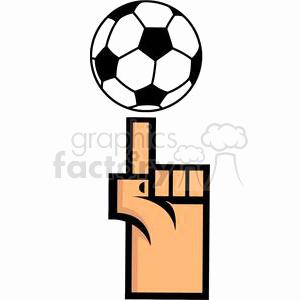 300x300 Soccer Ball Clip Art Best Of Printable Soccer Ball Shapes