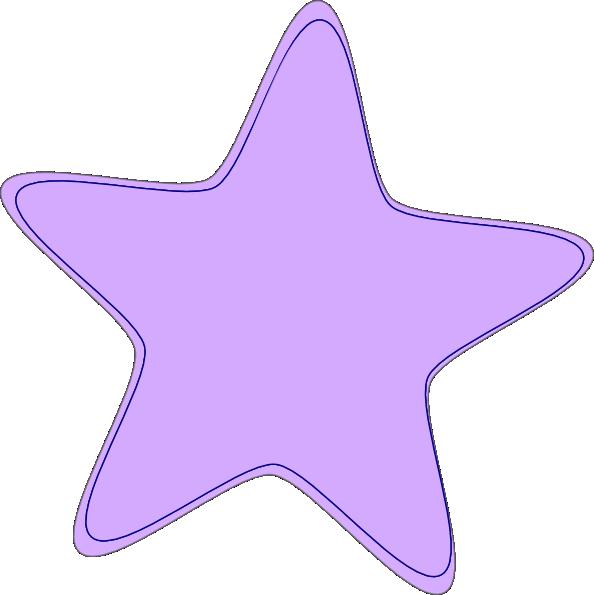 594x595 Purple Stars Clip Art. Night Sky Stars Wallpaper