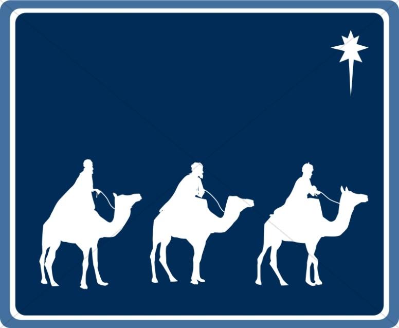 776x638 Bright Clipart Star Bethlehem