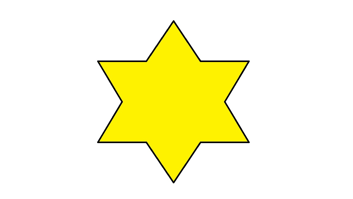 1152x648 Image Of Star Clipart