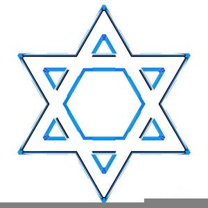 300x300 Jewish Star Of David Clipart Free Images
