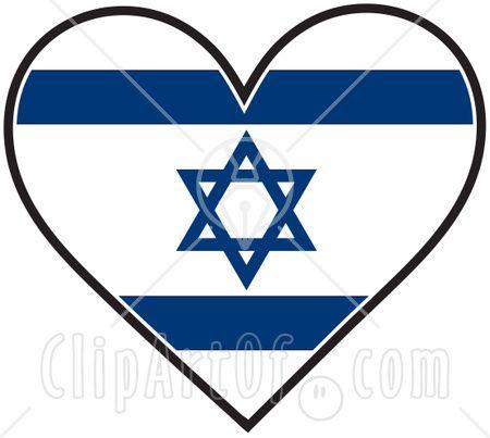 450x403 Orthodox Jewish Men Clipart Cliparthut