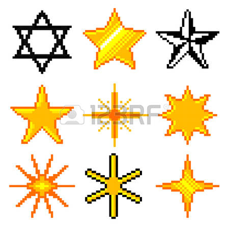 450x450 Pixel Clipart Line Star Free Collection Download And Share Pixel