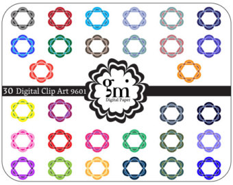 340x270 Star Of David Clipart, Star Of David Clip Art, Star Of David