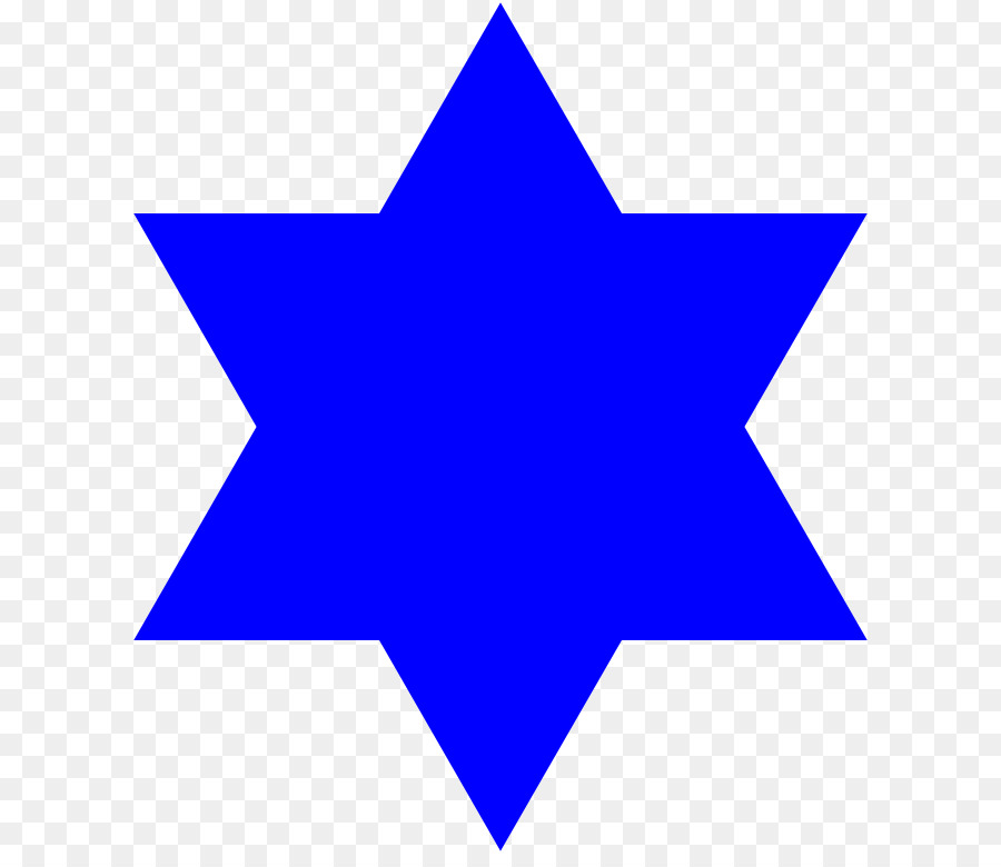 900x780 Star Of David Judaism Wikimedia Commons Clip Art