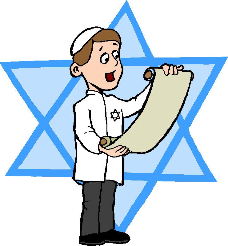 741x800 Unusual Jewish Clip Art Free Image Star Of David