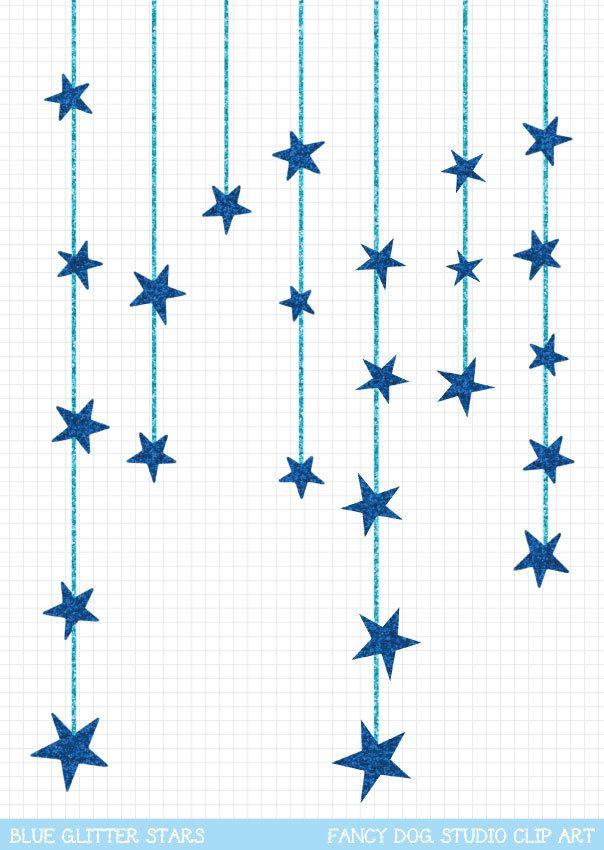 604x850 Clip Art Sparkle Star 3 Clipart