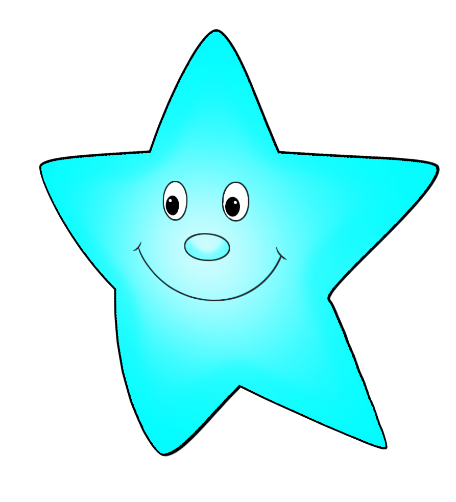893x983 Star Clipart Images And Graphics