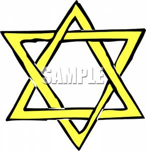 star of david clipart at getdrawings com free for personal use rh getdrawings com Star of David Clip Art Black and White Star of David Clip Art Black and White