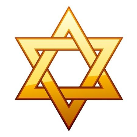 star of david clipart at getdrawings com free for personal use rh getdrawings com Hollywood Star Clip Art Free Stars Clip Art Free Templates