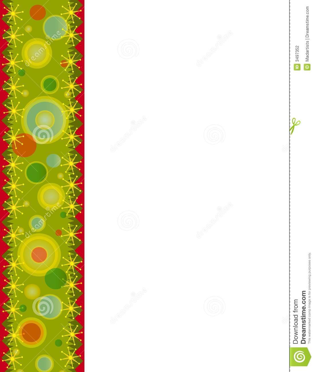 1101x1300 Christmas Star Border Clip Art Clipart Panda