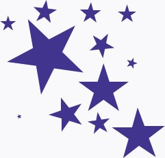 241x232 Free Clip Art Star Free Collection Download And Share Free Clip