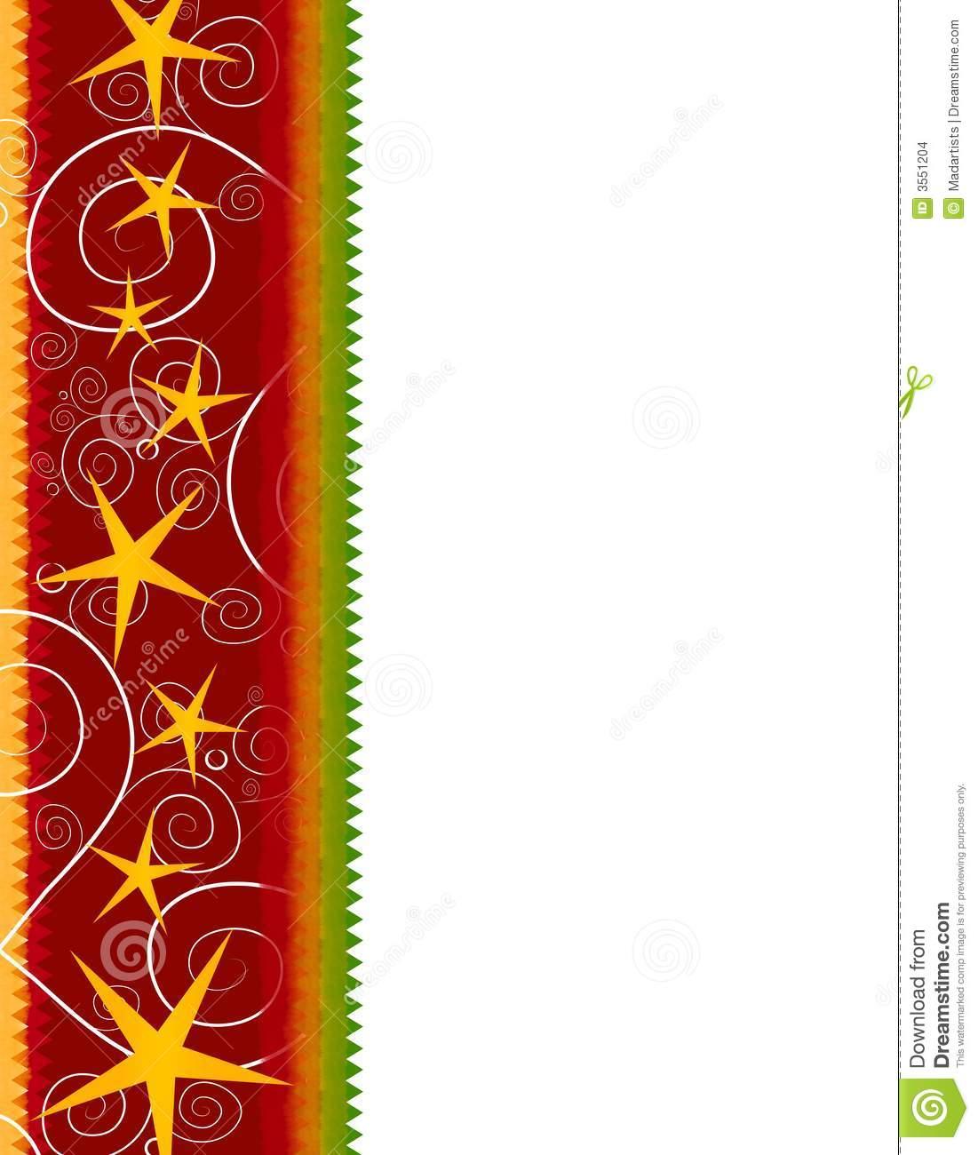1101x1300 Stare Clipart Boarder'48840