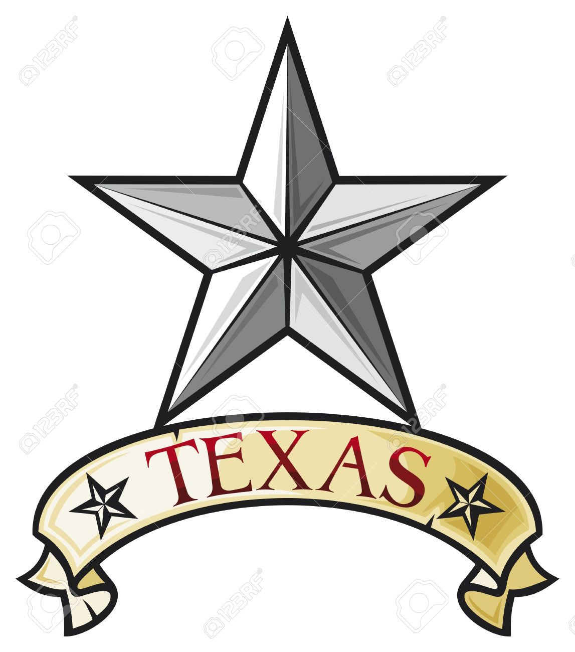 1147x1300 Collection Of Lone Star Clipart High Quality, Free Cliparts