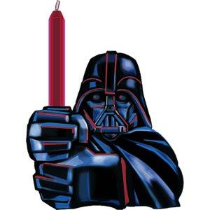 300x300 Star Wars Birthday Party Ideas