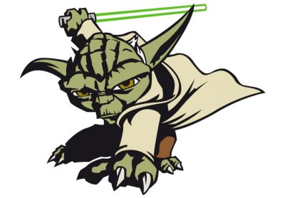 400x278 Star Wars Clipart Clipartaz Free Clipart Collection