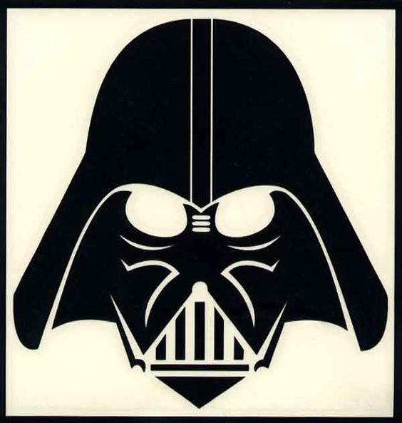 picture about Darth Vader Printable Mask called The suitable absolutely free Darth vader clipart pictures. Obtain versus 116