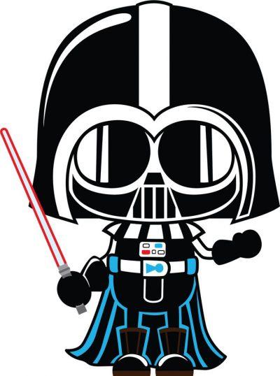 400x538 Free Star Wars Clipart Free Download Clip Art