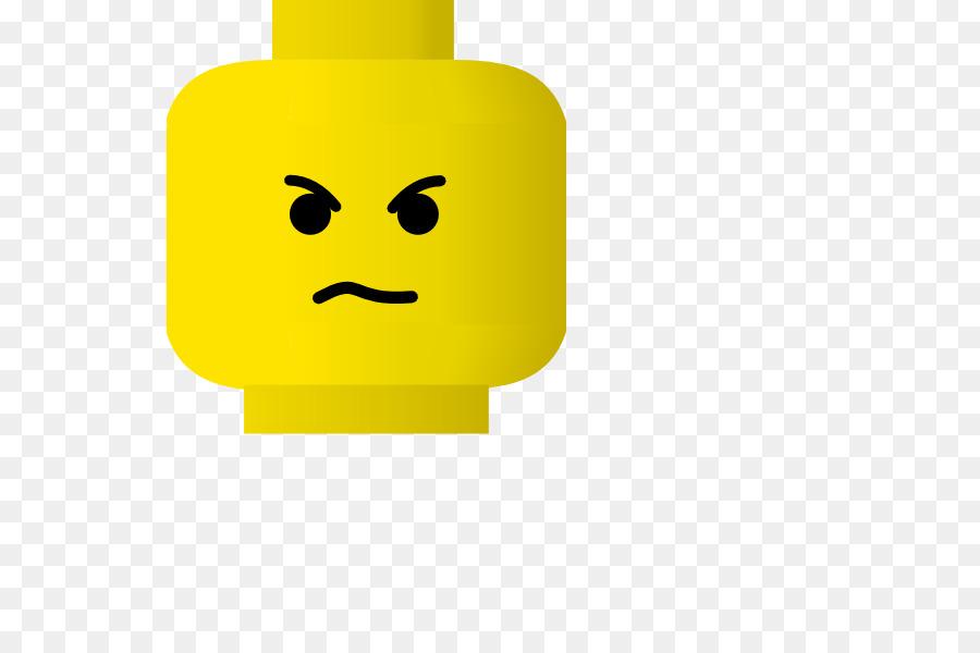900x600 Lego Minifigure Smiley Lego Star Wars Clip Art